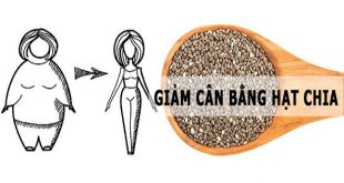 giam-can-voi-hat-chia-tcmr